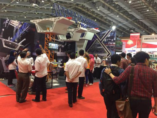 indo-icon&bimex+konstruksi-2016-tjkmachinerygroup
