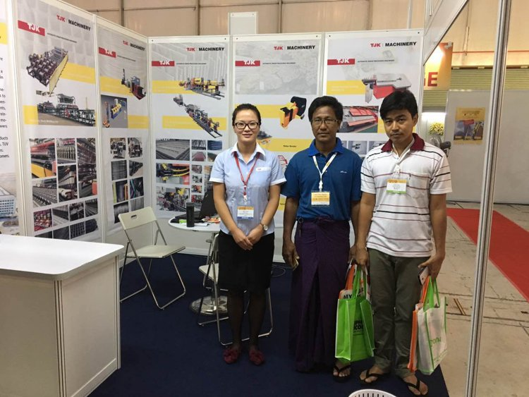 myanmar-international-machinery-exhibition-tjk