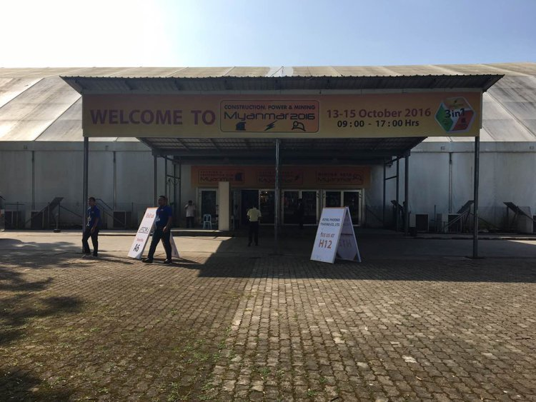 myanmar-international-machinery-exhibition
